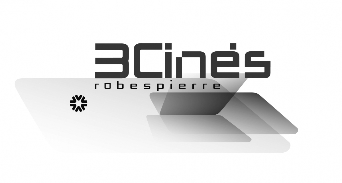 cine-rencontre-fete-de-le-science-exploradome