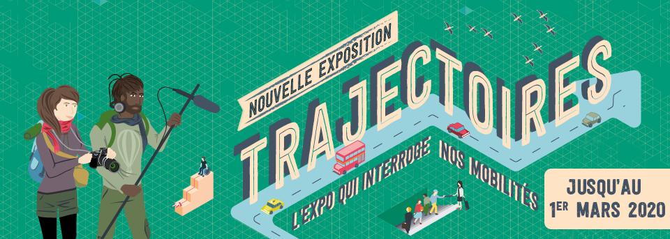 trajectoires-nouvelle-expo